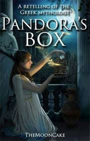 pandora s box hiatus kalyco wattpad pandora s box hiatus