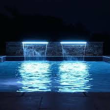 swimming pool lighting design. Exellent Pool Pal Pool Lighting Water Swimming Design  Australia  For Swimming Pool Lighting Design