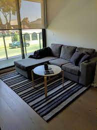 Take your coffee table, for example. Coffee Table Advice Needed Malelivingspace
