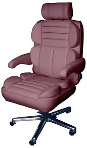 comfiest office chair. Full Size Of Seat \u0026 Chairs, Guest Chairs Ergonomic Mesh Office Chair Comfiest