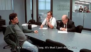 office space images. Office Space Images