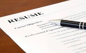 What Are Some Examples Of Good Resume Titles Quora
