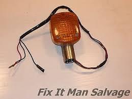 84 honda vf 1100 c magna v65 ignition coil wire plugs 1&2 vf1100 1983 Honda V45 Sabre Specifications at 83 Honda V45 Magna Wiring Harness