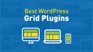 9 Best WordPress Grid Plugins 2019 - aThemes
