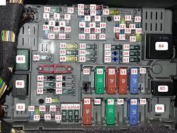 2006 bmw fuse box wiring diagram list 2006 bmw e90 fuse diagram wiring diagram load 2006 bmw x5 fuse box location 2006 bmw fuse box