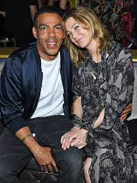 Ellen Pompeo Husband Ellen Pompeo Says Her Husband Boosts Her Confidence