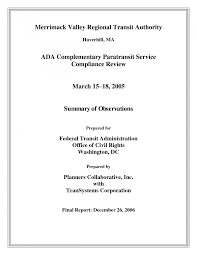 Cover Letter Administrative Assistant Resume Cover Letter Sample