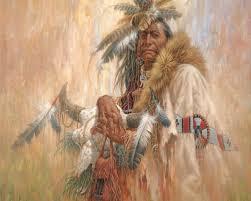 native american art by larry fanning desktop wallpaper 1280x1024