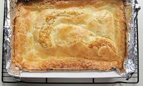 Gooey Butter Cake Recipe Relish