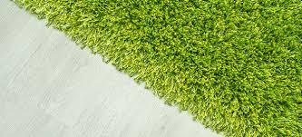 how to clean indoor outdoor carpet