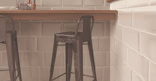 marazzi hawthorne collection wall tile