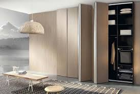 modern bifold closet doors. Perfect Doors Master Bedroom Throughout Modern Bifold Closet Doors