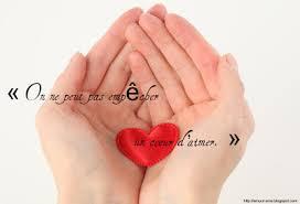 D'amour ou d'amiti - Wikipedia