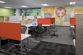 office cubicles design. Like Architecture \u0026 Interior Design? Follow Us.. Office Cubicles Design