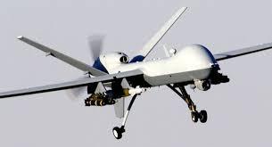 Србиjа прва на EП у ваздухопловном моделарству