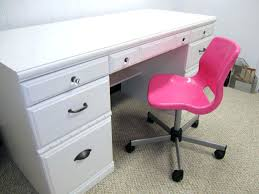 desk chairs office chairs ikea dubai tall desk fancy girl chair home design ideas