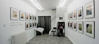 om black door gallery bdg interior450 mh
