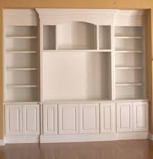 Pictures Of Built In Bookcases Color Ideas For Built In Bookcases Playroom Storage Top 25 Best