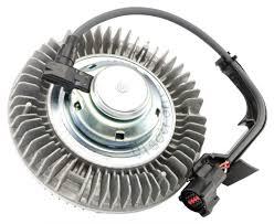 6 0l & 4 5l powerstroke diamond diesel & turbo service, inc Ford Wiring Harness Connectors 2008 Ford Fan Clutch Wiring Harness #36