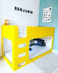 Kids loft bed ikea Furniture Ikea Loft Bed Kids Hack Bed Ikea Loft Bed Child Solovyclub Ikea Loft Bed Kids Hack Bed Ikea Loft Bed Child Comeseedoccom