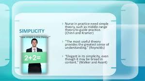essay life expectancy graph uk