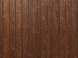 Dark Wood Floor Photo Credit Dark Wood Floor Nongzico