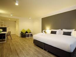 Airport Bed Hotel Best Price On Airport Bed Hotel In Bangkok Reviews
