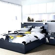 Hemnes Bedroom Ikea Bed Frame Ikea Hemnes Bedroom Design 2mcclub