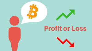 What Is Profit Loss Bitcoin Profit Loss Free Image On Pixabay
