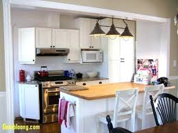 unique kitchen lighting clever ideas design ceiling make island pendant canada eat in13 lighting
