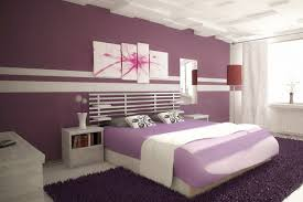 Bedroom Girl Room Ideas With Bunk Beds Bedroom Ideas For Girls
