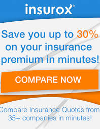 100 car insurance quotes comparison ohio best 25 compare