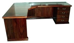 timber office desk. Timber Office Desk Innovative Furniture Regard To Desks Brisbane L