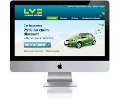general accident car insurance telephone number 44billionlater customer help lv liverpool victoria