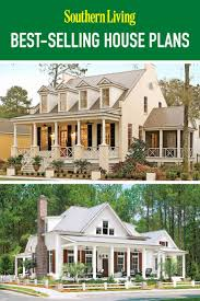 southern living house plans 2016 southern living cottage plans deer luxury mountain craftsman house plans