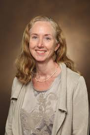 Susan O'Hara, MSW, LCSW   Department of Psychiatry and Behavioral ...