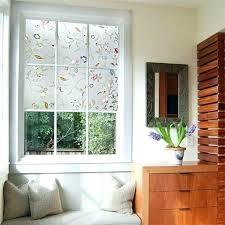 sliding glass door privacy window tint for doors co sliding glass door