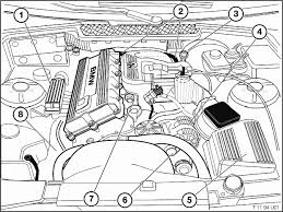 bmw 318ti wiring diagram wiring diagram basic 1998 bmw 318ti engine diagram wiring diagram bmw 318i engine diagram wiring diagram 1998 bmw