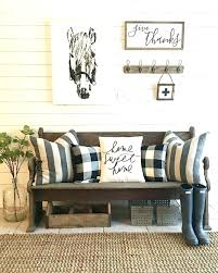 Elegant entryway furniture Modern Skinny Entryway Bench Small Entryway Stool Elegant Best Entryway Bench Ideas On Entry Inside Benches Inspirations Home Design Small Entryway Sbsummitco Skinny Entryway Bench Small Entryway Stool Elegant Best Entryway