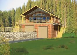 images about lake house over garage on Pinterest   Garage    COOL house plans offers a unique variety of professionally designed home plans   floor plans by accredited home designers  Styles include country house