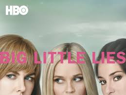Amazon Game of Thrones Season 6 Amazon Digital Services LLC Big Little Lies Season 1