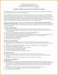 Uber Driver Resume Uber Driver Job Description Resume Best Of 24 Beautiful Resume 18