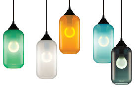 colored glass lighting. remarkable colored glass pendant lights amazing design planning with lighting e