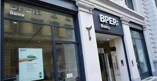 Ecco la lista delle filiali di Ubi Banca (con 5107 dipendenti) che passano  a Bper