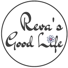 Reva's Good Life - Home | Facebook