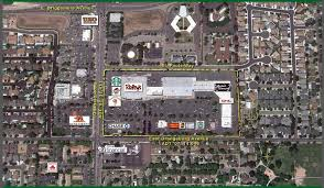 102 793 sf of space available in modesto ca