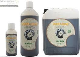 Amazon Com Biobizz Bio Root Juice Organic Roots Stimulant