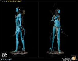 avatar collectibles and toys at collectavatar unofficial fan  avatar collectibles and toys at collectavatar unofficial fan site devoted to james cameron avatar movie toys and collectibles