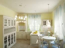 Kitchen Wallpaper Designs Fancy Kitchen Wallpaper Ideas On Home Design Ideas With Kitchen