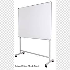 Chart Paper Stand Paper Dry Erase Boards Bulletin Board Flip Chart Writing